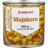 Majskorn Eldorado 340/285g