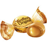 Creamy Filling Werther's 3kg