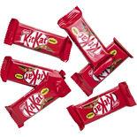 Kit Kat Mini Nestlé 6.6kg
