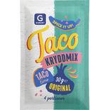 Kryddmix Taco Garant 30g