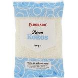 Kokos Riven Eldorado 200g