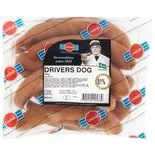 Drivers Dog 10-pack Lindvalls 1.2kg