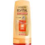 Anti-breakage Balsam Elvital 200ml