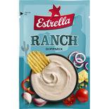 Dipmix Ranch Estrella 24g