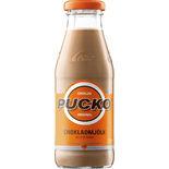 Pucko Chokladmjölk 1,5% Cocio 270ml