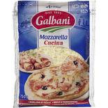 Mozzarella Riven Galbani 150g