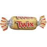 Twix Miniatyrer Mars 2.5kg