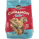 Cinnamonrolls Dazzley 288g