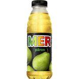 Päron Stilldrink Pet Mer 50cl